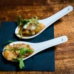 Hakka Pork and Shrimp Dumpling