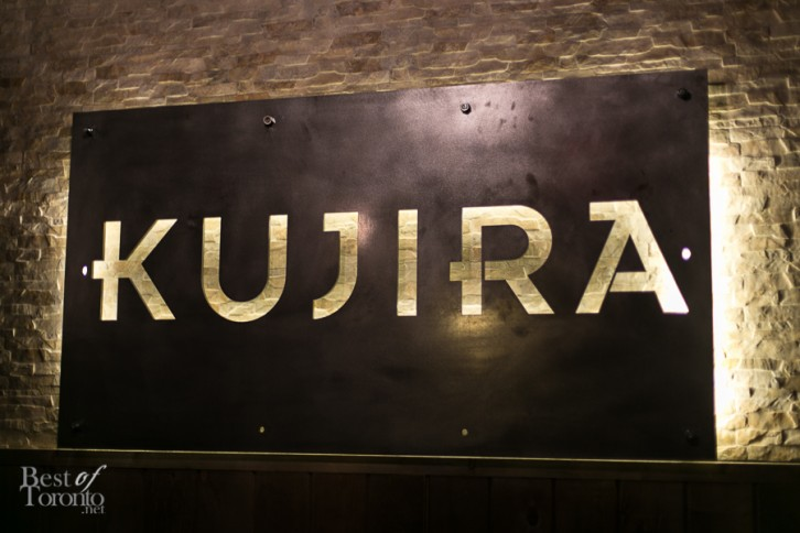 Kujira Izakaya