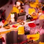 All-American Dessert Bonanza | Photo: John Tan