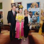 Photo: Mon Sheong Foundation