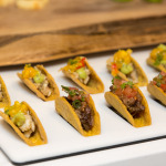 10tation Catering