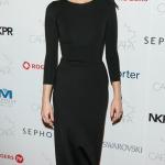 Caitlin Cronenberg
