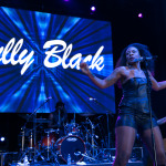 Jully Black
