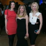 r: Jacqueline Piron, Astrid-Maria Ciarallo
