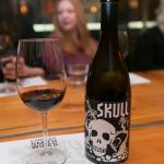 Charles Smith Wines, 2007 Skull Syrah