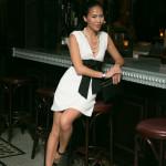 Amanda Lew Kee