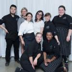 Elle Cuisine Team