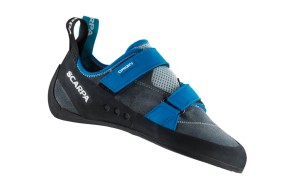 Mec mens indoor climbing shoe